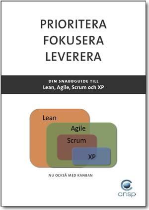 bok-lean-agile-scrum-kanban-xp