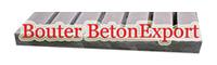 bouterbeton
